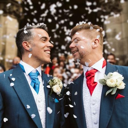 North Wales, rochdale, wedding, gay wedding, wedding Photography, COnwy, guildford, cheshire, london--9