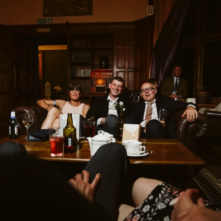 North Wales , ruthin castle, denbigh, Conwy, Wedding Photography, North Wales, wedding, photography, cheshire, wales-5409