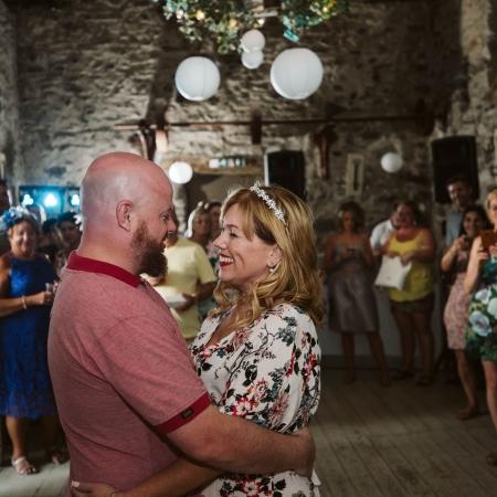 North Wales,Hafod Farm, Conwy wedding photography, COnwy, cheshire -0058