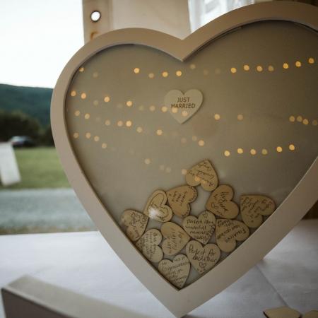 North Wales,Hafod Farm, Conwy wedding photography, COnwy, cheshire -0315