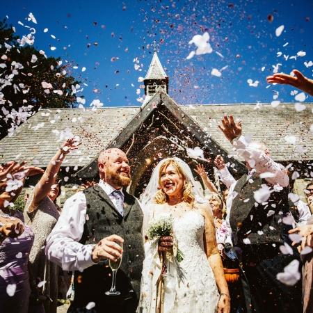 North Wales,Hafod Farm, Conwy wedding photography, COnwy, cheshire -