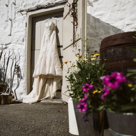 North Wales,Hafod Farm, Conwy wedding photography, COnwy, cheshire -5450