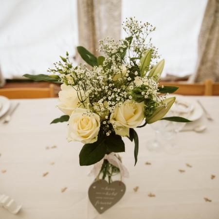 North Wales,Hafod Farm, Conwy wedding photography, COnwy, cheshire -5514