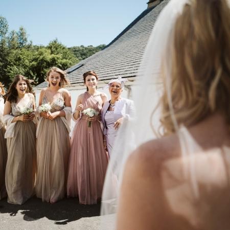 North Wales,Hafod Farm, Conwy wedding photography, COnwy, cheshire -6108