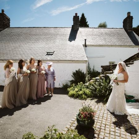 North Wales,Hafod Farm, Conwy wedding photography, COnwy, cheshire -6151