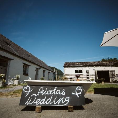 North Wales,Hafod Farm, Conwy wedding photography, COnwy, cheshire -6210