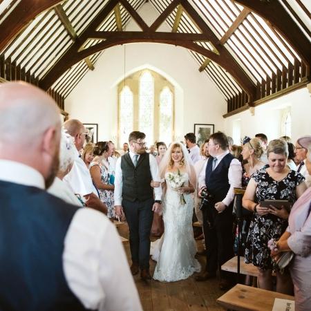 North Wales,Hafod Farm, Conwy wedding photography, COnwy, cheshire -6389