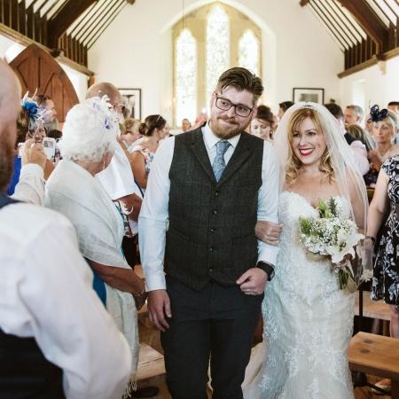 North Wales,Hafod Farm, Conwy wedding photography, COnwy, cheshire -6398