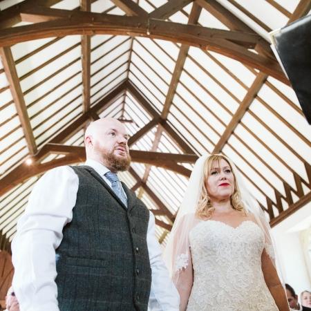 North Wales,Hafod Farm, Conwy wedding photography, COnwy, cheshire -6437
