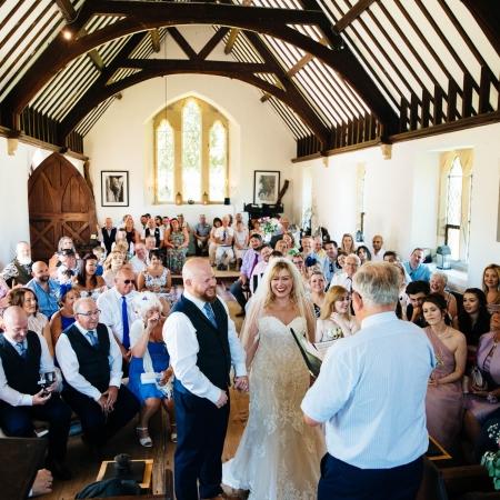 North Wales,Hafod Farm, Conwy wedding photography, COnwy, cheshire -6459