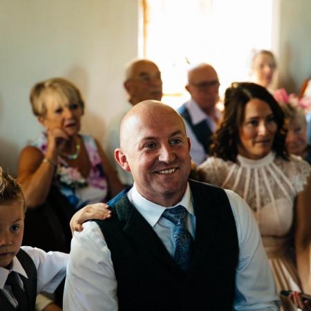 North Wales,Hafod Farm, Conwy wedding photography, COnwy, cheshire -6470