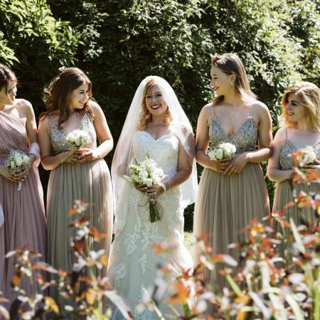 North Wales,Hafod Farm, Conwy wedding photography, COnwy, cheshire -6847