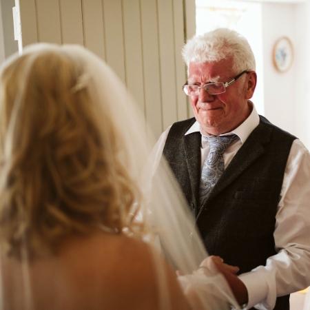 North Wales,Hafod Farm, Conwy wedding photography, COnwy, cheshire -7869