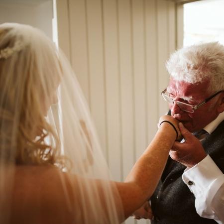 North Wales,Hafod Farm, Conwy wedding photography, COnwy, cheshire -7900
