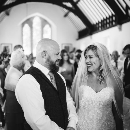 North Wales,Hafod Farm, Conwy wedding photography, COnwy, cheshire -7914