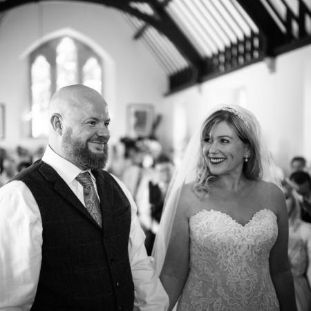 North Wales,Hafod Farm, Conwy wedding photography, COnwy, cheshire -7949