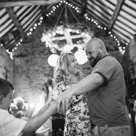 North Wales,Hafod Farm, Conwy wedding photography, COnwy, cheshire -7971
