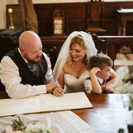North Wales,Hafod Farm, Conwy wedding photography, COnwy, cheshire -8004