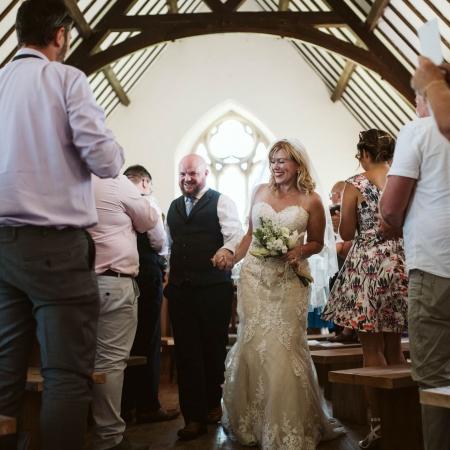 North Wales,Hafod Farm, Conwy wedding photography, COnwy, cheshire -8033