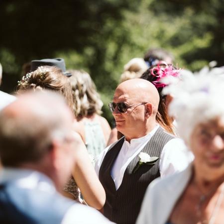 North Wales,Hafod Farm, Conwy wedding photography, COnwy, cheshire -8054
