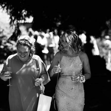 North Wales,Hafod Farm, Conwy wedding photography, COnwy, cheshire -8123