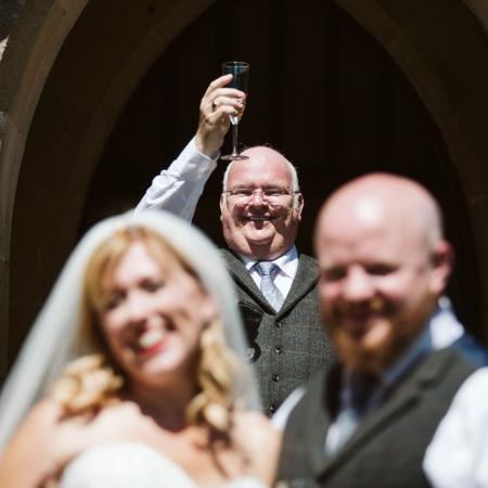 North Wales,Hafod Farm, Conwy wedding photography, COnwy, cheshire -8159
