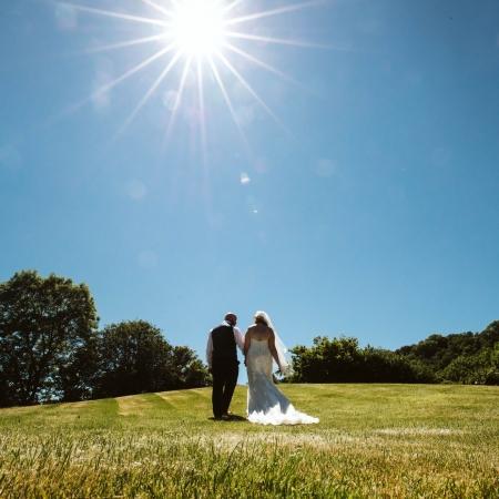 North Wales,Hafod Farm, Conwy wedding photography, COnwy, cheshire -8360