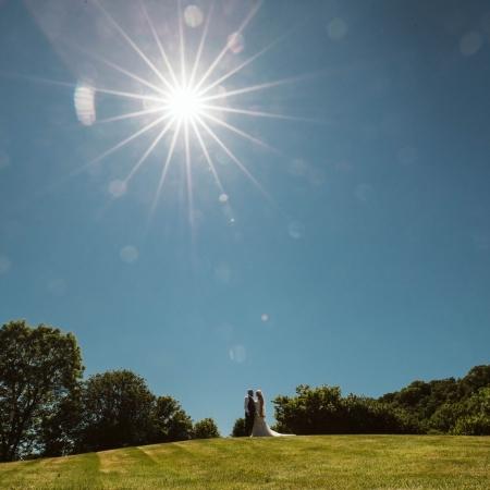 North Wales,Hafod Farm, Conwy wedding photography, COnwy, cheshire -8405