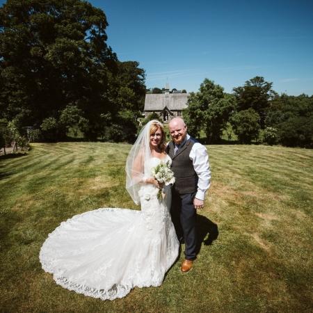 North Wales,Hafod Farm, Conwy wedding photography, COnwy, cheshire -8425