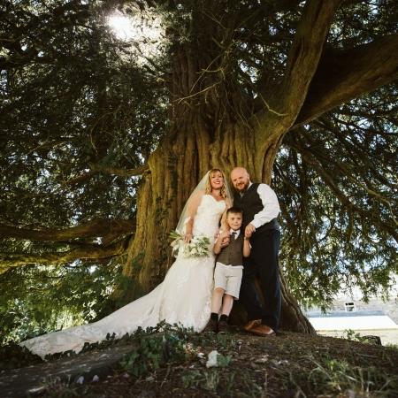 North Wales,Hafod Farm, Conwy wedding photography, COnwy, cheshire -8526