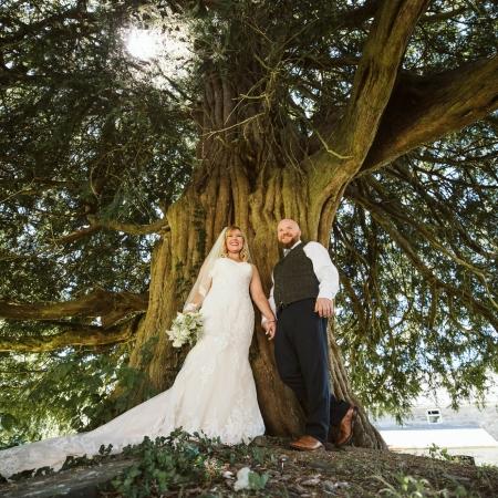 North Wales,Hafod Farm, Conwy wedding photography, COnwy, cheshire -8537