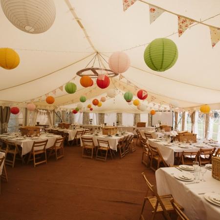 North Wales,Hafod Farm, Conwy wedding photography, COnwy, cheshire -8611