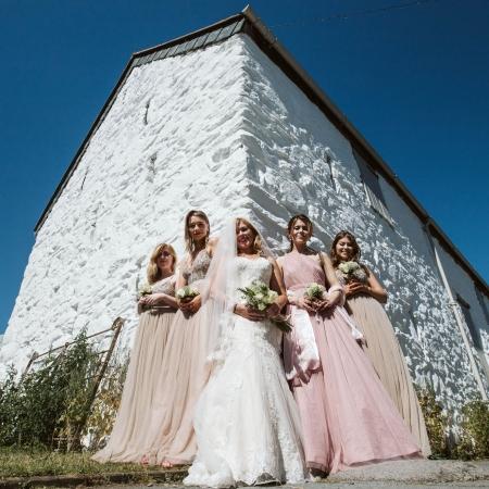 North Wales,Hafod Farm, Conwy wedding photography, COnwy, cheshire -8810