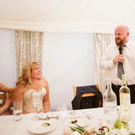 North Wales,Hafod Farm, Conwy wedding photography, COnwy, cheshire -9320