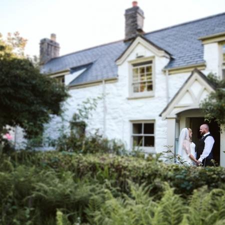 North Wales,Hafod Farm, Conwy wedding photography, COnwy, cheshire -9710