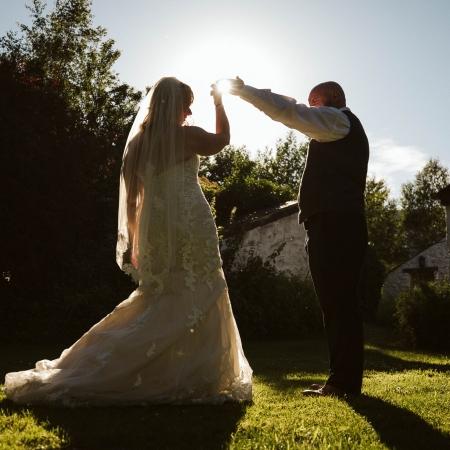 North Wales,Hafod Farm, Conwy wedding photography, COnwy, cheshire -9768