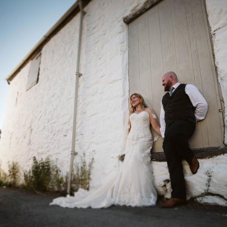 North Wales,Hafod Farm, Conwy wedding photography, COnwy, cheshire -9852
