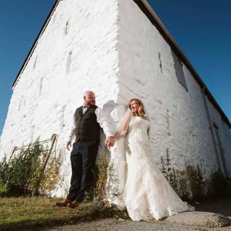 North Wales,Hafod Farm, Conwy wedding photography, COnwy, cheshire -9929