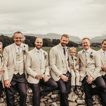 Outbuildings Wedding Photography, Anglesey, Wales, Conwy, Wedding Photography, Wales, Cheshire, North Wales13