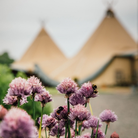 Outbuildings Wedding Photography, Anglesey, Wales, Conwy, Wedding Photography, Wales, Cheshire, North Wales14