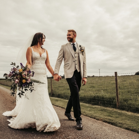 Outbuildings Wedding Photography, Anglesey, Wales, Conwy, Wedding Photography, Wales, Cheshire, North Wales15