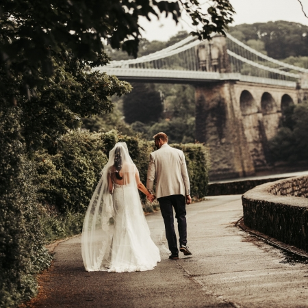 Outbuildings Wedding Photography, Anglesey, Wales, Conwy, Wedding Photography, Wales, Cheshire, North Wales18