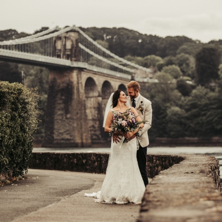 Outbuildings Wedding Photography, Anglesey, Wales, Conwy, Wedding Photography, Wales, Cheshire, North Wales19