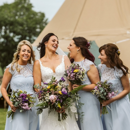 Outbuildings Wedding Photography, Anglesey, Wales, Conwy, Wedding Photography, Wales, Cheshire, North Wales21