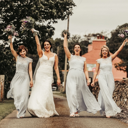 Outbuildings Wedding Photography, Anglesey, Wales, Conwy, Wedding Photography, Wales, Cheshire, North Wales22