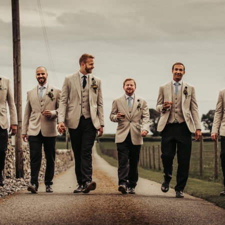 Outbuildings Wedding Photography, Anglesey, Wales, Conwy, Wedding Photography, Wales, Cheshire, North Wales23