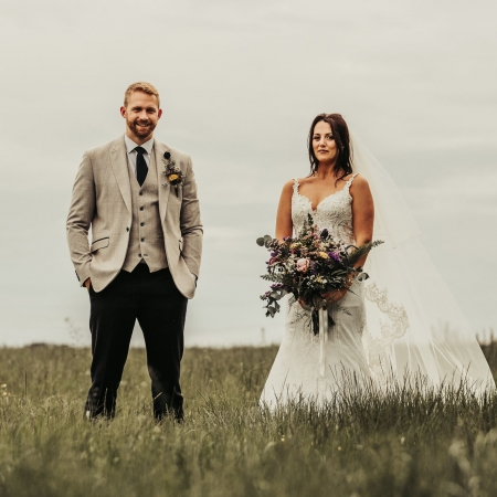 Outbuildings Wedding Photography, Anglesey, Wales, Conwy, Wedding Photography, Wales, Cheshire, North Wales25