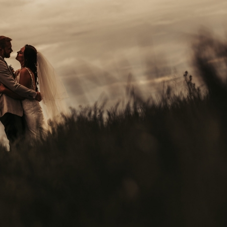 Outbuildings Wedding Photography, Anglesey, Wales, Conwy, Wedding Photography, Wales, Cheshire, North Wales26