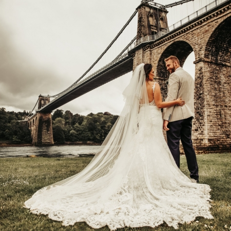 Outbuildings Wedding Photography, Anglesey, Wales, Conwy, Wedding Photography, Wales, Cheshire, North Wales6