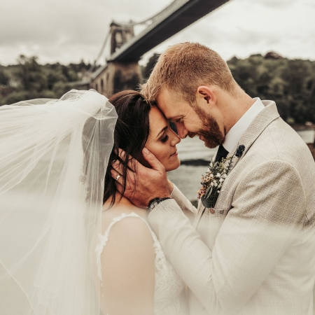 Outbuildings Wedding Photography, Anglesey, Wales, Conwy, Wedding Photography, Wales, Cheshire, North Wales7
